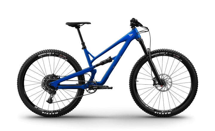 Best Mountain Bikes Under 2500 Top Picks Guide For 2020 Wheloo