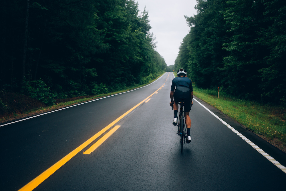 tips on how to pump up road bike tires